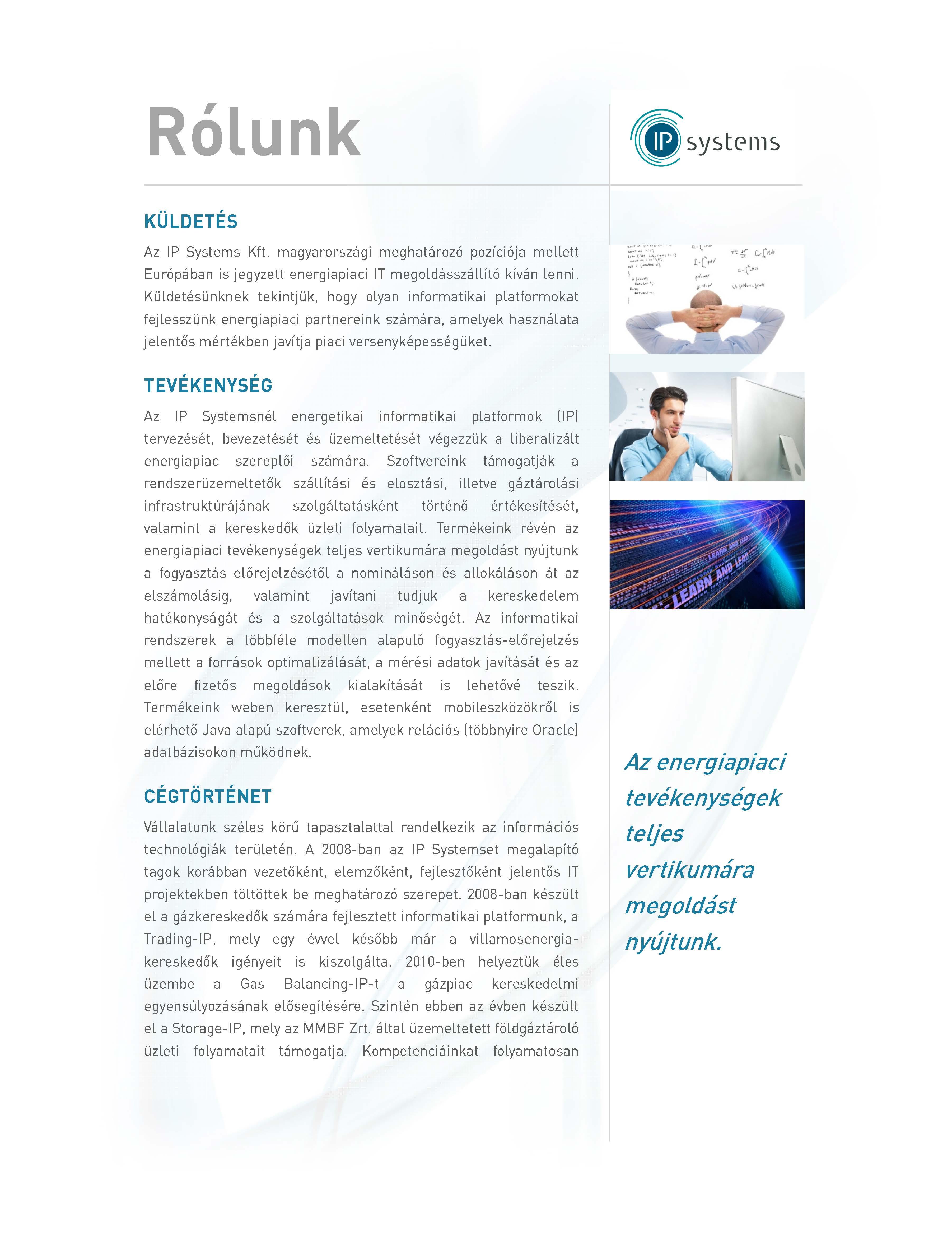 IP_Systems_Rolunk_vallalati_brosura_final_Oldal_1