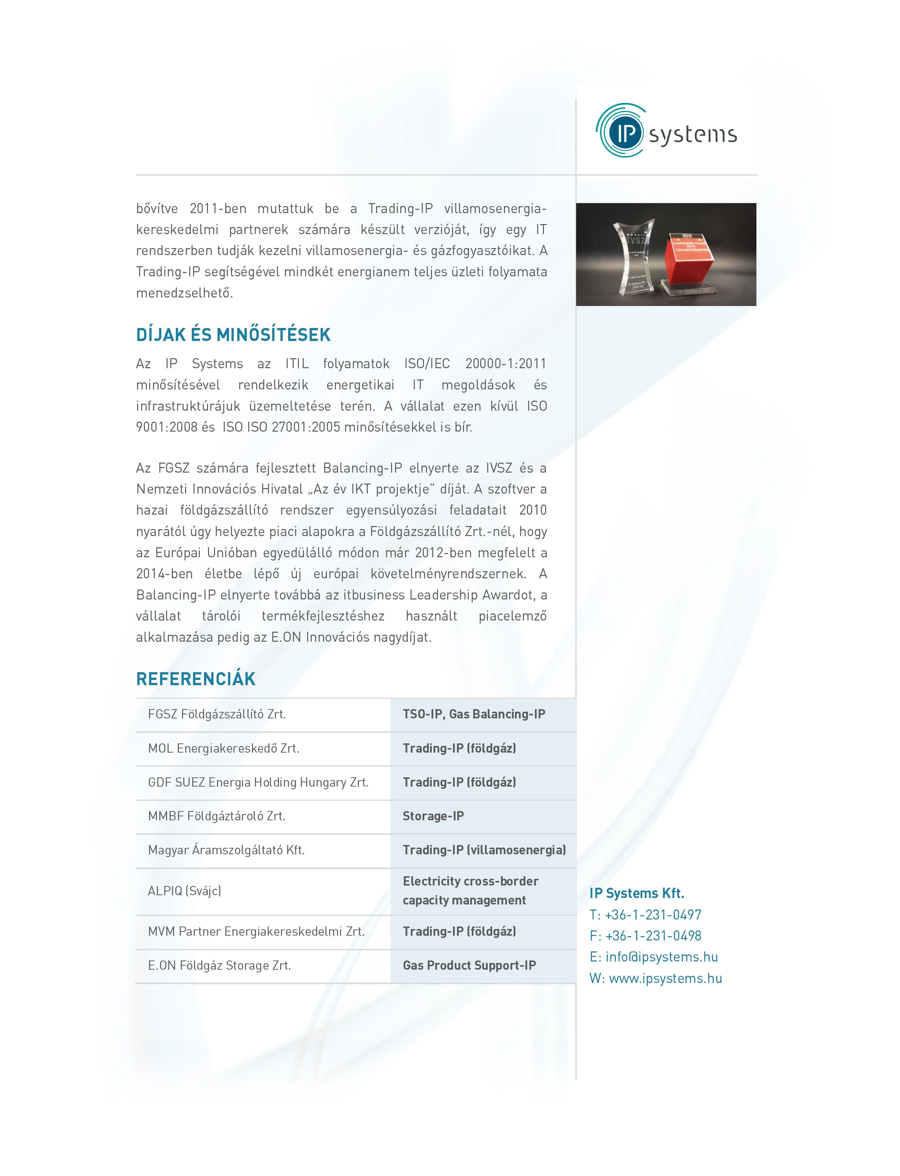 IP_Systems_Rolunk_vallalati_brosura_final_Oldal_2