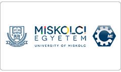 dualiskepzes_miskolci_egyetem