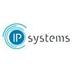 ipsystems szines