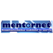 mentorpici