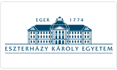 dualiskepzes_eszterhazi_karoly_eger